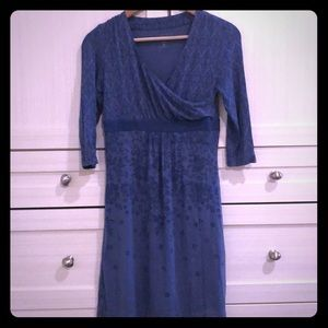 ATHLETA Dress, Size XXS